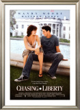Chasing Liberty Prints