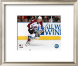 John-Michael Liles- Framed Photographic Print