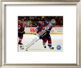 Milan Hejduk Framed Photographic Print
