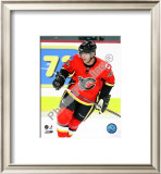 Alex Tanguay Framed Photographic Print