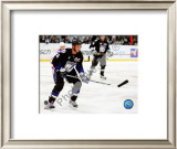 Vincent Lecavalier Framed Photographic Print