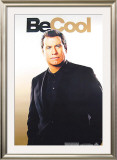 Be Cool Print