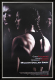 Million Dollar Baby Prints