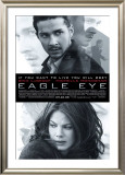 Eagle Eye Prints