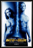 Into The Blue Posters