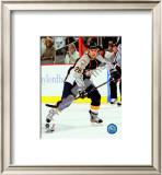 Steve Sullivan Framed Photographic Print