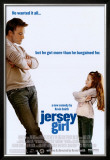 Jersey Girl Posters