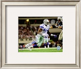DeMarcus Ware 2009 Framed Photographic Print