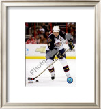 Bobby Holik Framed Photographic Print