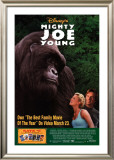 Mighty Joe Young Prints