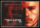 The Sin Eater Poster