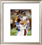 Greg Olsen Framed Photographic Print