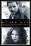 Eagle Eye Art
