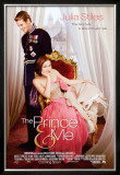 The Prince &amp; Me Prints