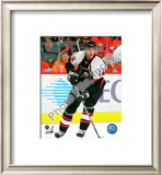Simon Gagne Framed Photographic Print