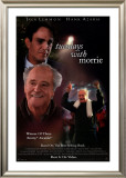 Tuesdays with Morrie Posters