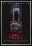Panic Room Prints