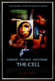 The Cell Prints
