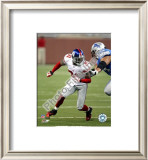 Aaron Ross Framed Photographic Print