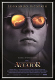 The Aviator Print