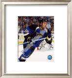 Lee Stempniak Framed Photographic Print