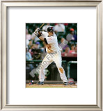 Miguel Tejada Framed Photographic Print