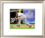 Mike Jacobs Framed Photographic Print