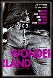 Wonderland Posters
