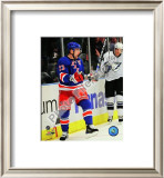 Chris Drury Framed Photographic Print