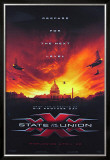 State Of The Union Prints