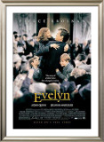 Evelyn Posters