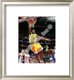 Jeff Green Framed Photographic Print