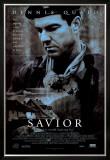 Savior Photo