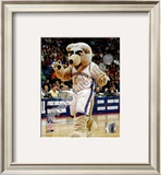 University of Washington Framed Photographic Print