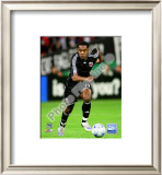 Luciano Emilio Framed Photographic Print