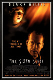 The Sixth Sense (Video Release) Prints