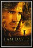 I Am David Prints