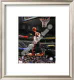 Michael Beasley Framed Photographic Print
