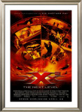 XXX2 Prints