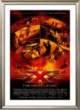XXX2 Prints