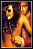 Casanova Posters