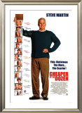 Cheaper by the Dozen Posters