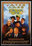 Kingdom Come Print