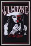 Lil Wayne Art