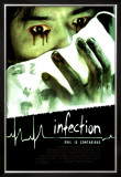 Infection Prints