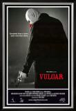 Vulgar Print