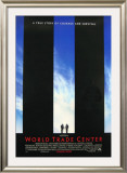World Trade Center Prints