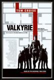 Valkyrie Print