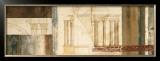 Palladio Prints by Evan J. Locke