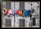 Siena Posters by Steve Vidler
